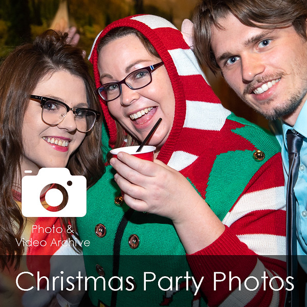 Feature Image - Christmas Party Photos.jpg