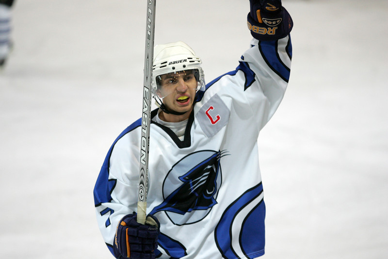 Panthers vs Blues 009.jpg