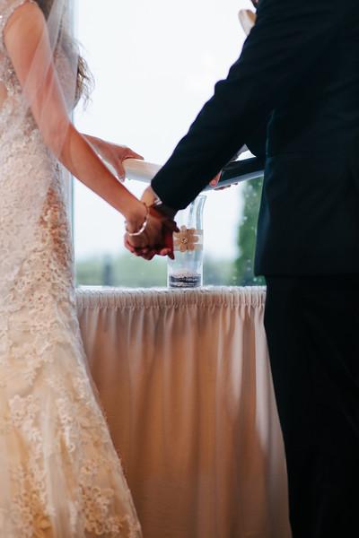 Le Cape Weddings_Jenifer + Aaron-516.jpg