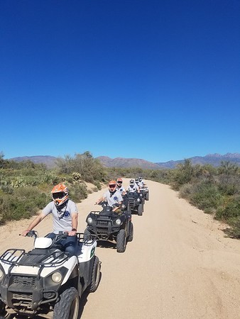 3.30.19 PM ATV Tour John