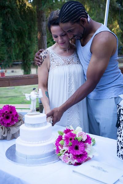 ALoraePhotography_Kristy&Bennie_Wedding_20150718_695.jpg