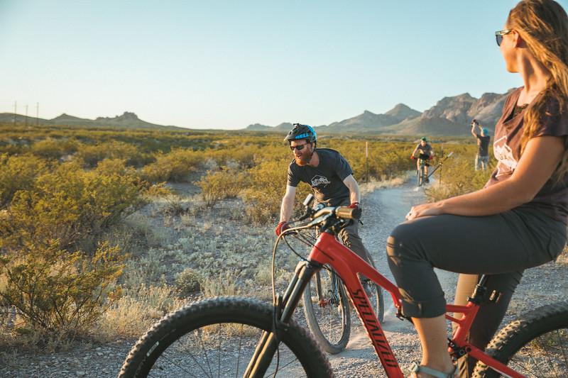Ride On Sports - Organ Mountain-3005.jpg
