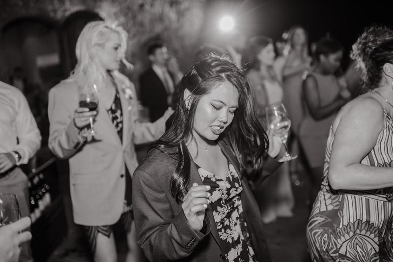 Seattle Wedding Photographer_-2227.jpg