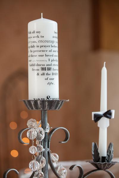Bell Tower Wedding ~ Joanne and Ryan-1393.jpg
