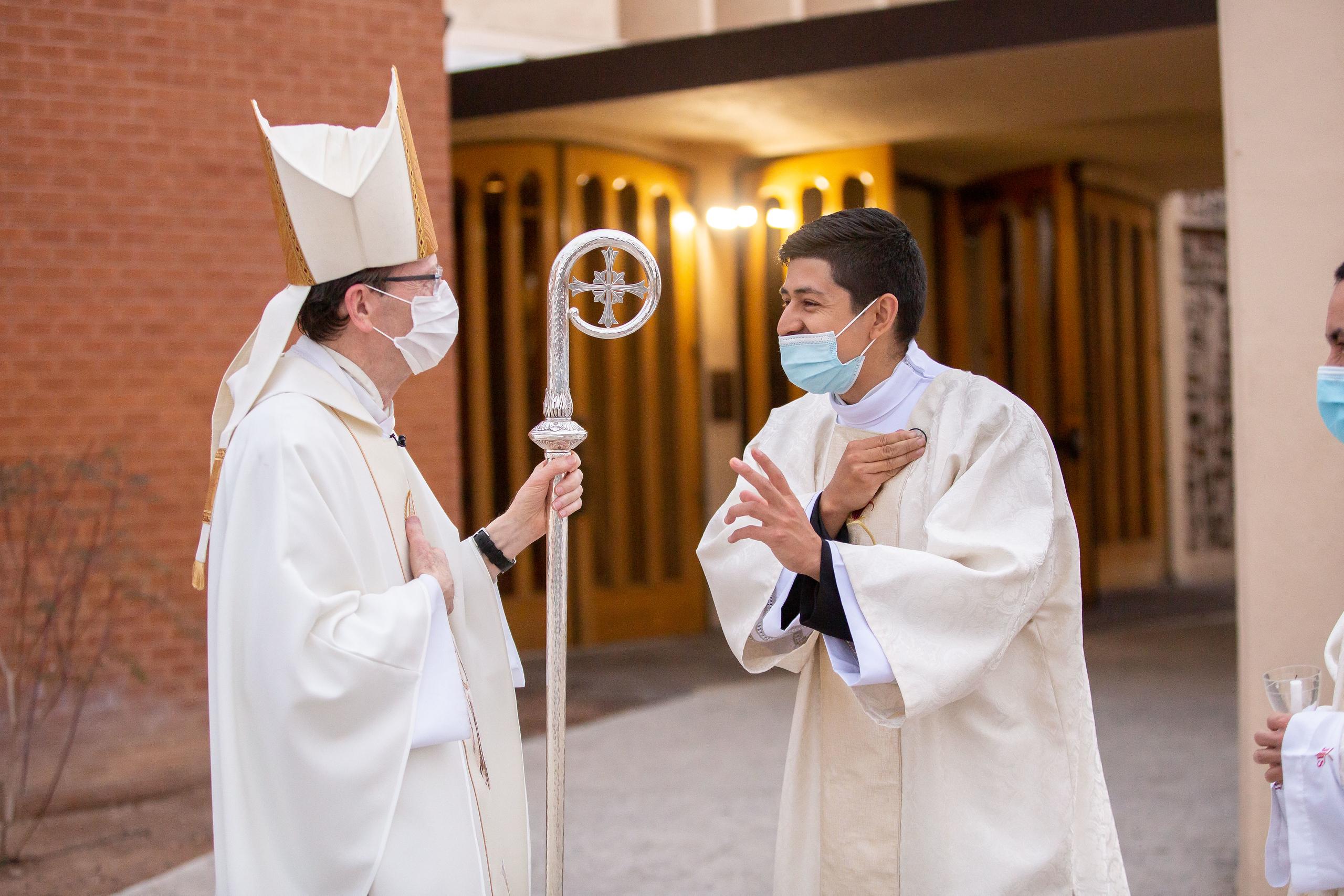 Consecrated_Life_Mass_213.jpg