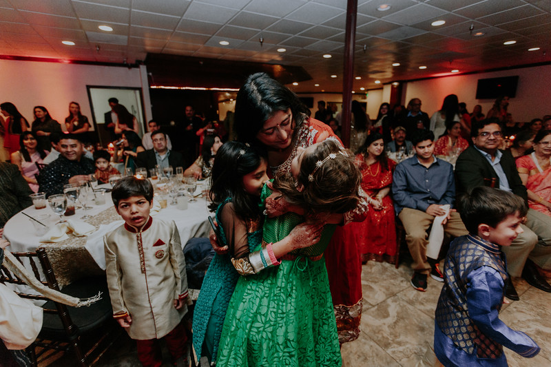 Swapna and Atul Friday-87.jpg