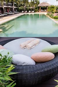 20170322 Island Lodge Mekong Delta