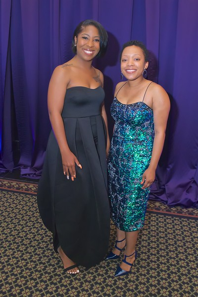 June 08, 2019 - ABC Gala at Martin's West 2019-06-08       (28).jpg
