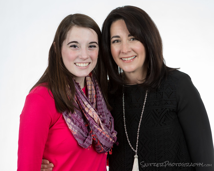willows mother-daughter lunch 2016-1147.jpg