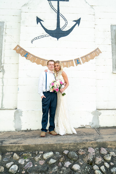 Robison-Wedding-2018-463.jpg