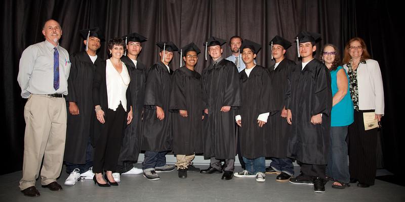 Alt Ed Graduation-27.jpg