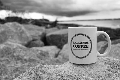 Callands Coffee