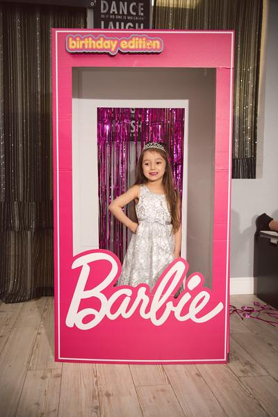 2020-0104-delaney-barbie-party-73.jpg