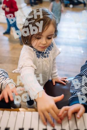 © Bach to Baby 2018_Alejandro Tamagno_Wanstead_2018-03-13 051.jpg