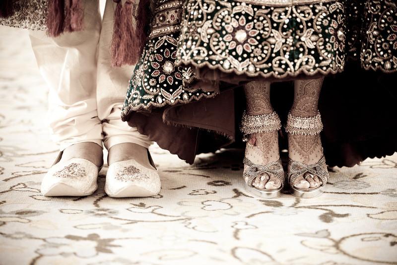 Shikha_Gaurav_Wedding-781.jpg