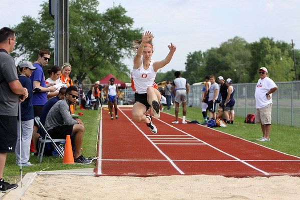 2015 24-4A Track