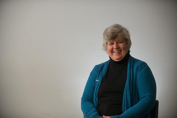 Lisa Ducharme