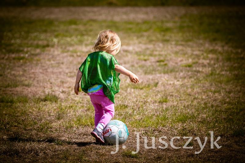 Jusczyk2015-9127.jpg