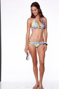 Alternatives to Shoshanna Swim 2012