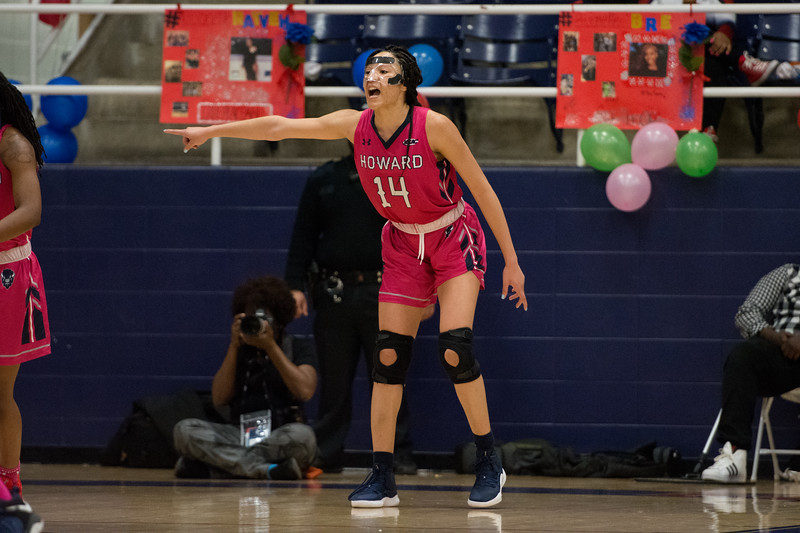 20190218 Howard Women vs. NC Central 749.jpg