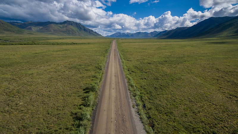 Yukon-Territories-canada-3.jpg