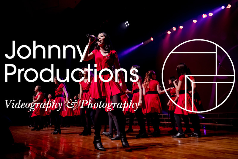 0107_day 2_ SC flash_johnnyproductions.jpg
