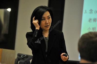27402 - Environmenal Classroom Huey Lin