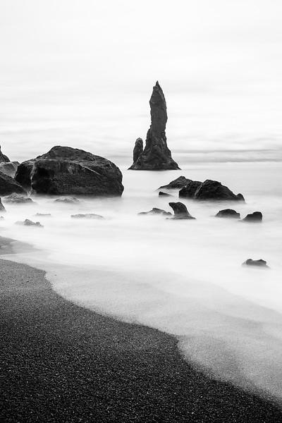 Island 2014 (242 of 281).jpg