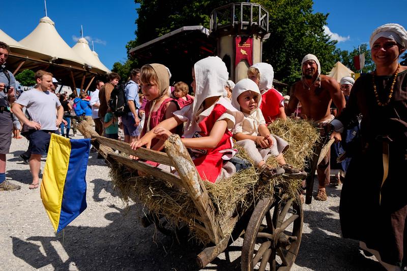 Kaltenberg Medieval Tournament-160730-52.jpg