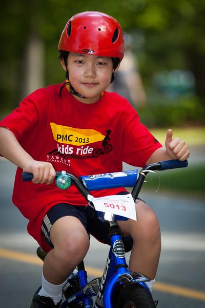 PMC Kids Dover 2013-83.JPG