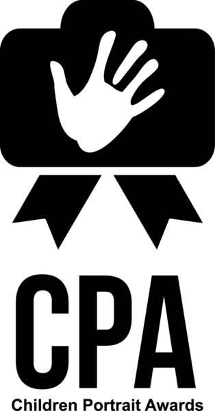 CPA-logo-black.png