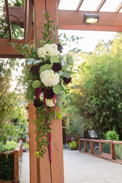 2017-09-02 - Wedding - Doreen and Brad 5760.jpg
