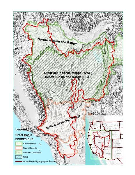 Great_Basin_Ecoregions.jpg