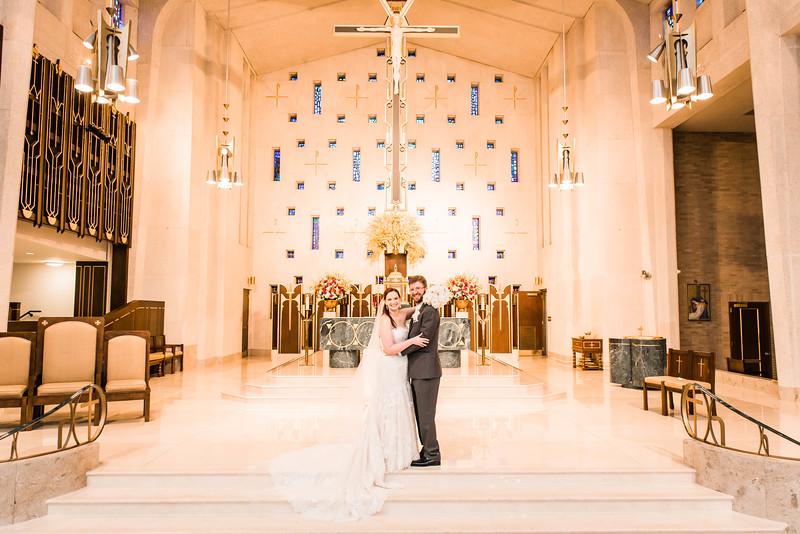 Kelly & Chris Wedding-6930-4.jpg