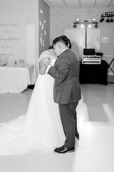 © 2015-2020 Sarah Duke Photography_Herrera Wedding_-872bw.jpg