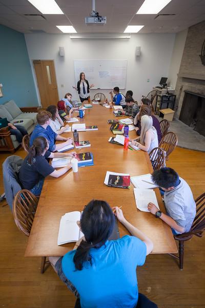 Helen Boyd Kramer Classroom-101.jpg