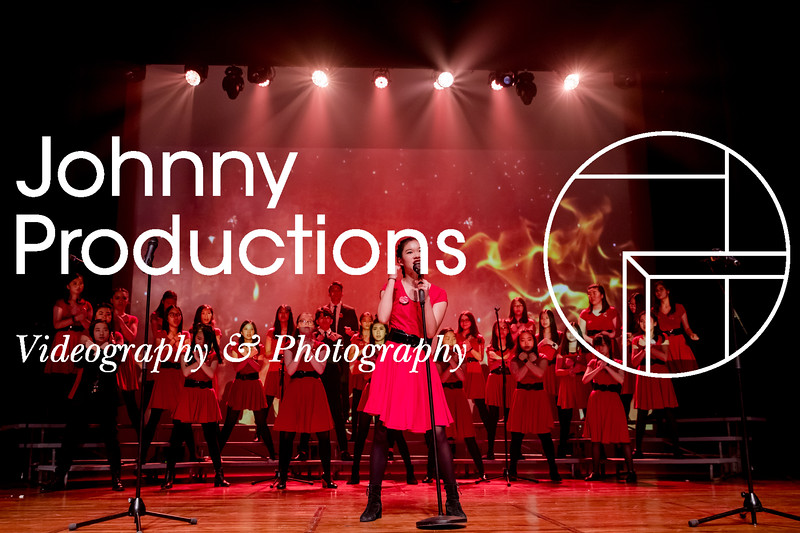 0036_day 2_ SC flash_johnnyproductions.jpg