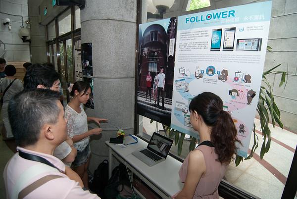Final Presentation Event 1012 JUN 07 edit