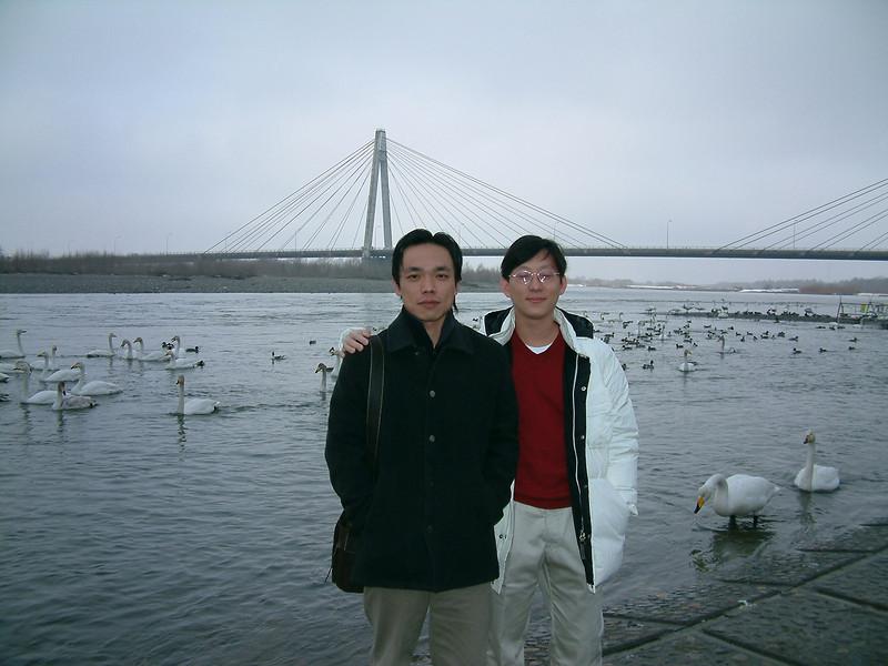 2004-03-31-013.JPG
