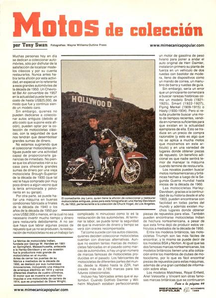 motos_de_coleccion_noviembre_1988-02g.jpg