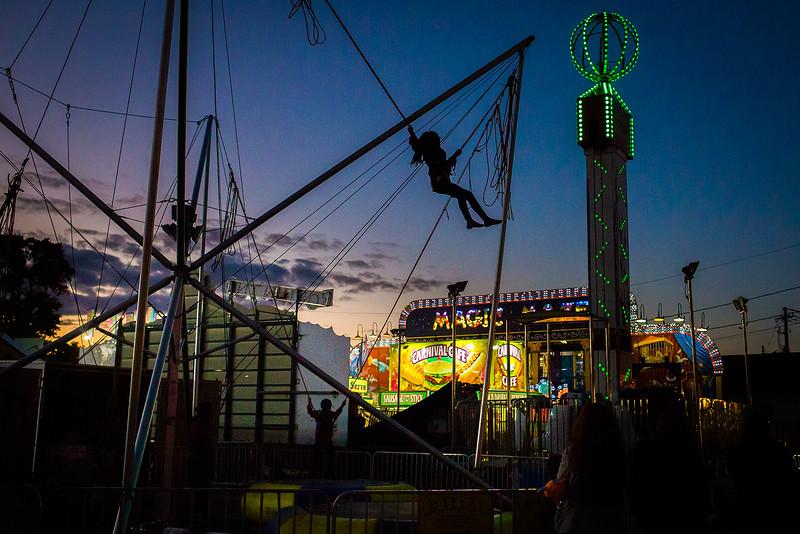 carnival-0b.jpg