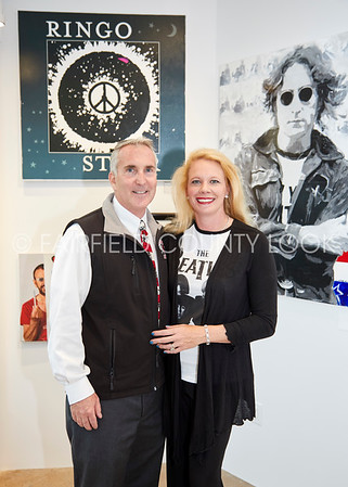 2017-09-14 Parker Gallery Opening