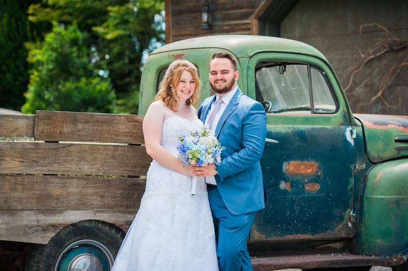 Kupka wedding Photos-268.jpg