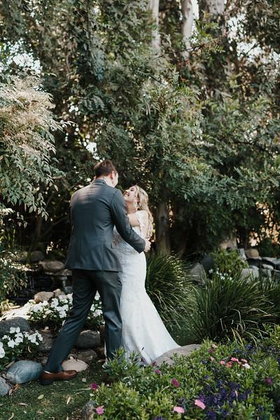 Epp Wedding  (81 of 674) + DSC02787.jpg