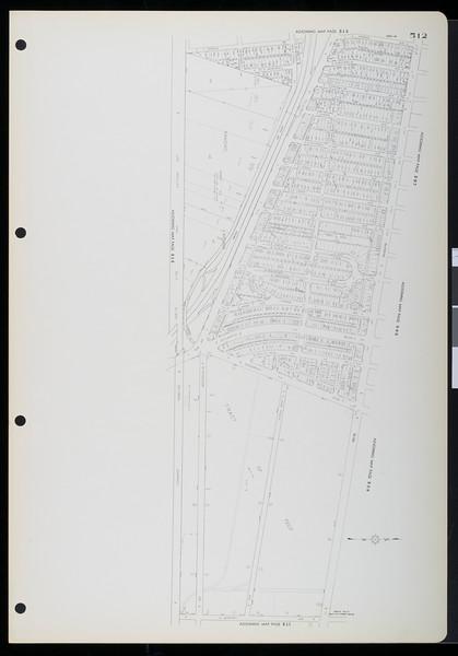 rbm-a-Platt-1958~667-0.jpg