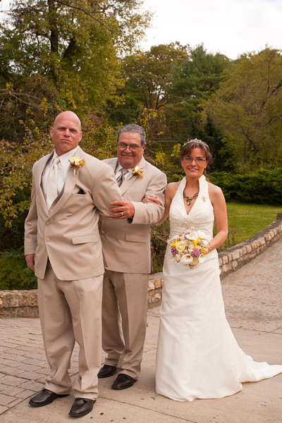 Royer Wedding, Stone Arch Bridge Lewistown, PA _mg_2603N.jpg