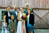 Wedding-DeniseNate-278-BrokenBanjo