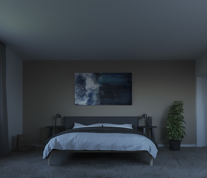 velux-gallery-bedroom-007.jpg
