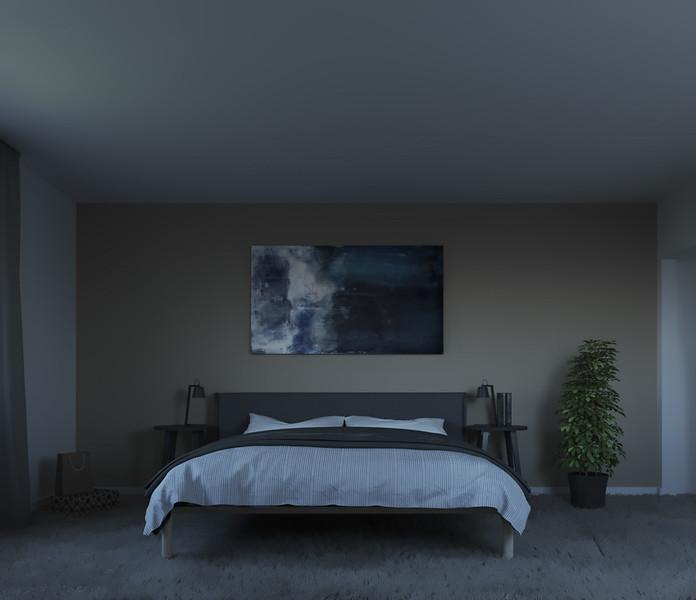 velux-gallery-bedroom-007.jpg