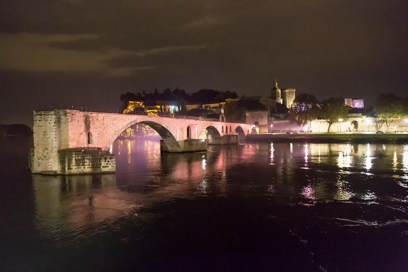 Another Pink Bridge.jpg
